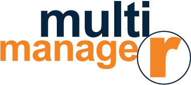 MultiManager-Logo 230509 200x89