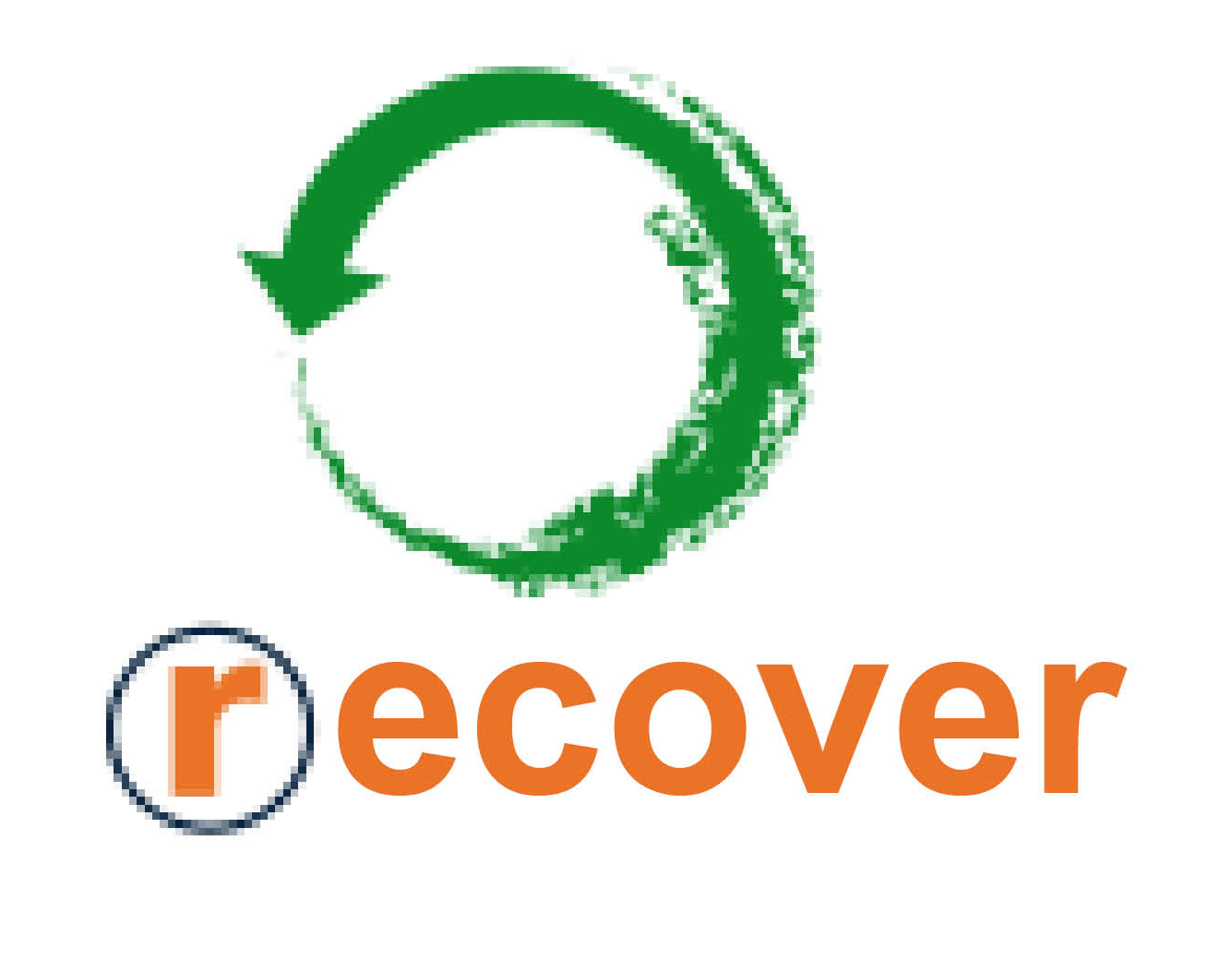 recover-icon